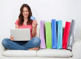 Comparatif et guides d'achat