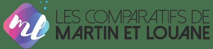 Les comparatifs de Martin et Louane