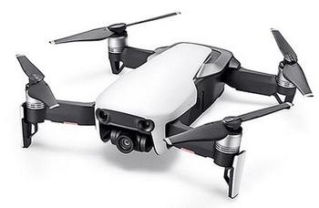 Meilleur drone de l'année