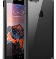 Comparatif coques iphone 8 et 8 plus