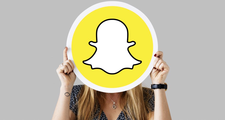 Trouver le meilleur filtre Snapchat