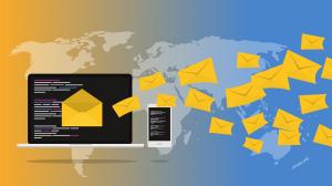 Pourquoi prospecter par mail ?